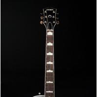 Gretsch G6129T-89VS Vintage Select '89 Sparkle Jet Silver JT21020753 (Actual Guitar)