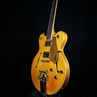 Gretsch G5622T Electromatic Center Block Guitar Speyside CYGC21041174