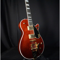 Gretsch G6228TG Players Edition Jet BT Walnut Guitar JT21020908