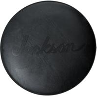 """Jackson Barstool, 30"""", Black"""