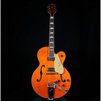 Gretsch G6120DE  Duane Eddy Signature Guitar W/Hardshell (Actual Guitar)