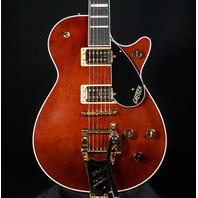 Gretsch G6228TG Players Edition Jet BT Walnut Guitar JT21052214
