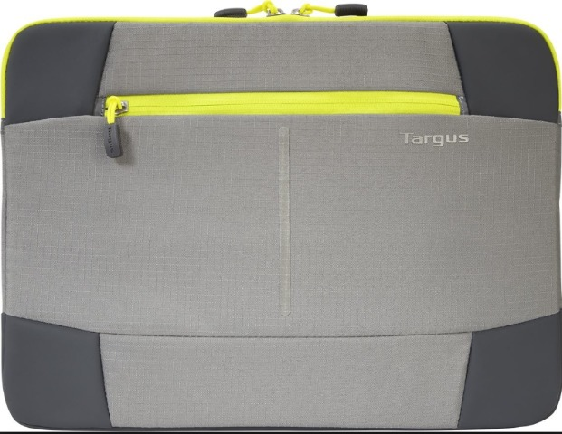 """Targus Bex II Sleeve for 14"""" Laptops(TSS878)"""