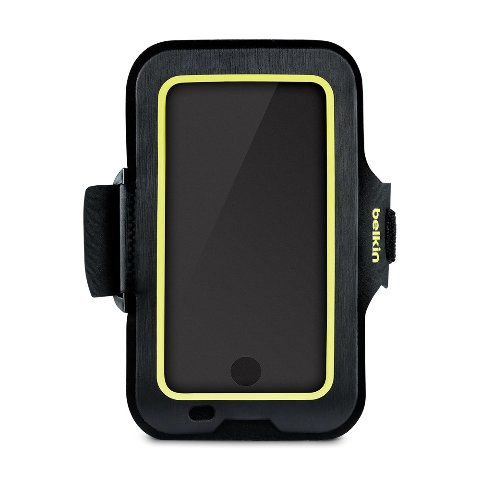 Original Belkin Protector Cover For iPhone 8 7 6 6s Sport Fit Plus Cover Case