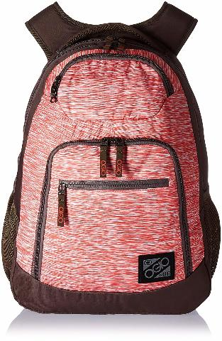 Ogio Tribune Backpack - Peach