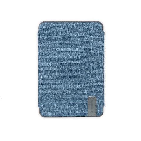 Otterbox Symmetry Folio Case ForiPad Mini 4 - Blue & Gray