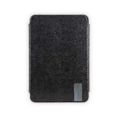 Otterbox Symmetry Series Folio Case For iPad Mini 4 - black