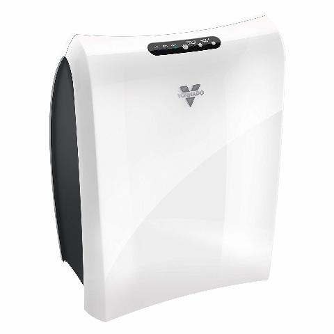 Vornado AC350 True Hepa Air Purifier