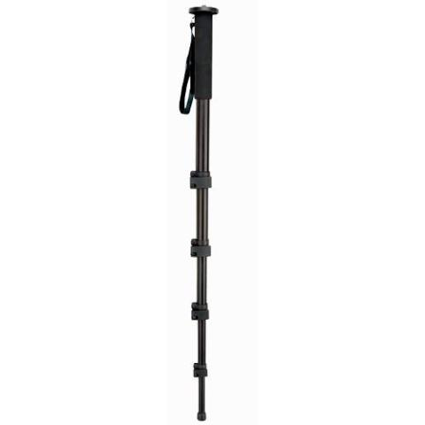 "Opteka M900 71"" 5 Section Ultra Heavy Duty Monopod (supports up to 30 lbs)"