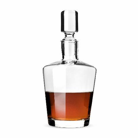 Rothwell Liquor Decanter By True