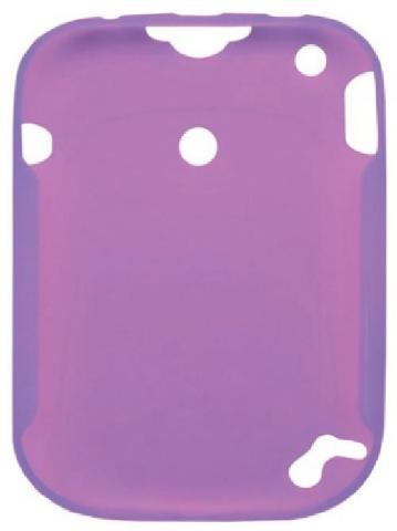 LeapFrog LeapPad Ultra Gel Skin, Purple