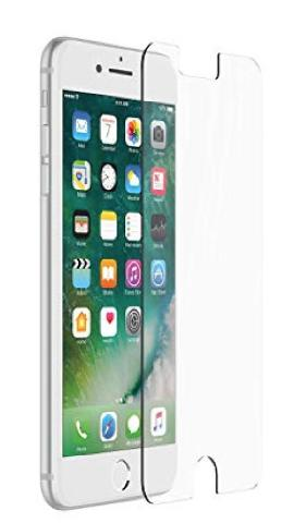 OtterBox ALPHA GLASS SERIES Screen Protector for iPhone6/7/8Plus (ONLY) - CLEAR
