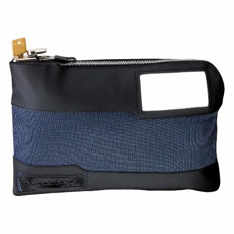 Master Lock Locking Storage Bag 7120D
