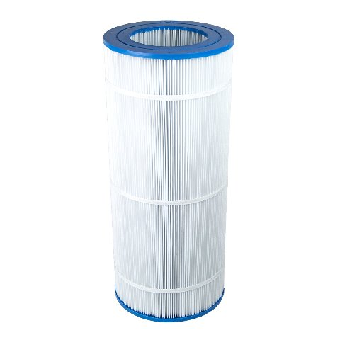 Poolmaster Pool and Spa 10-1/16 in. Replacement Filter Cartridge 13064