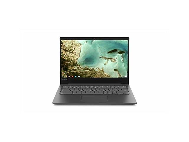 Lenovo Chromebook S330 Laptop, 14-Inch FHD (1920 X 1080) Display, 4gb, 64gb Emmc