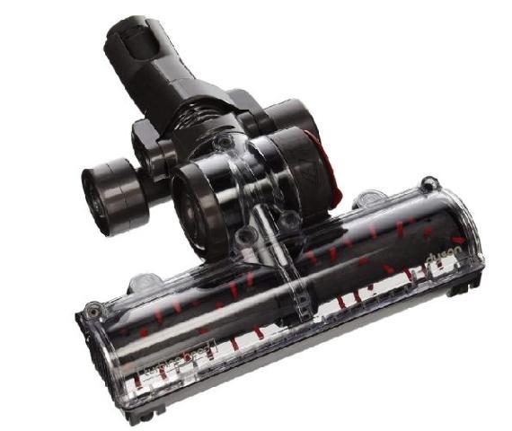 Dyson Turbo Tool, Floor Head