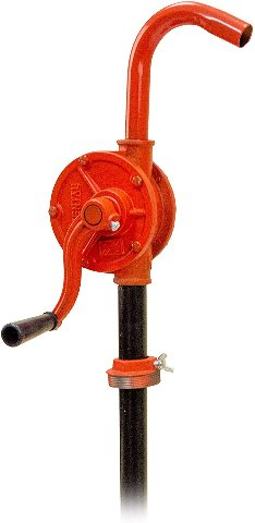 OEM TOOLS 24382 Fluid Pump/Siphon (READ)