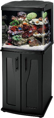 Coralife New Style Biocube Size 29 & 32 Aquarium Stand