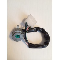 Beck Arnley  201-1379  Ignition Switch FOR SUBARU