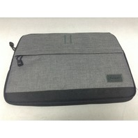 Targus Strata Carrying Case (Sleeve) for 15.6 inch Netbook or Tablet