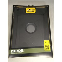 Otterbox Defender Series For Apple iPad Air - 77-27379