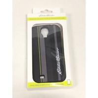 Eddie Bauer Samsung S4 Case