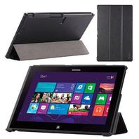 Poetic Slimline for 
