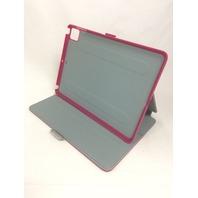 Speck 9.7-inch iPad Pro & iPad Air 1 & 2