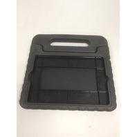Roo Case iPad Mini 3 Case Black Rc-APL-MINI#_KB_BK