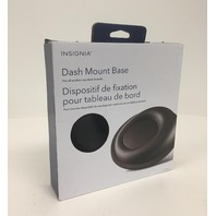 Insignia GPS Dash Mount (NS-DHMNT-C)