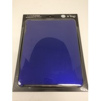 iFrogz Luxe Lean Case For iPad 1st GenBlue