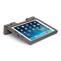 Kensington K67808WW Rug Case Stand iPad Air Grey