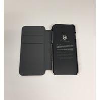 House Of Harlow 1960 Original Case Fits iPhone 7 Pink Kraits/silver Metallic