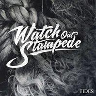 Tides - Cd