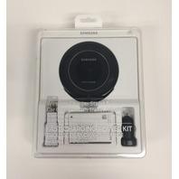 Samsung Qi Fast Wireless Charging Kit