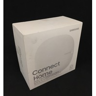Samsung Connect Home Mesh Wi-Fi System - AC1300 - 1-Pack