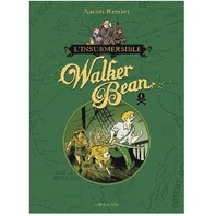 L&'insubmersible Walker Bean (French)