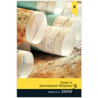 Cases in International Relations (5th Edition)