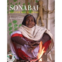 Sonabai: Another Way of Seeing With DVD