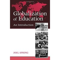 Globalization of Education: An Introduction
