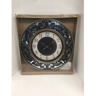 Ergo Clock - Divo Wall