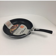 "Hamilton Beach - 12"" Fry Pan - Flared Edge"