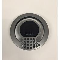 AURA SOHO Full-Duplex  Analog Conference Phone - Expandable