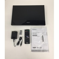 Sony Ultra HD Blu-ray DVD Player UBP-X700