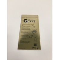 Tempered Glass Screen Protector - Samsung A8 (2018)