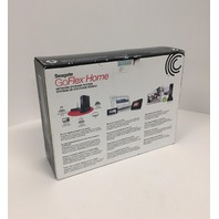 Seagate FreeAgent GoFlex Home 2 TB STAM2000100