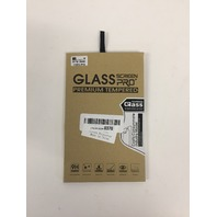 S8 3D Full Screen 2Pcs - Tempered Glass Screen Protector