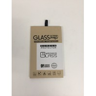 iPhone 6/7/8 Plus 2 Pcs - Tempered Glass Screen Protector