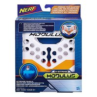 Nerf Modulus Storage Shield  by Nerf