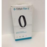 Fitbit Flex 2 - Black by Fitbit